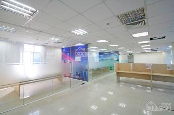 Cho thuê toà nhà 5 lầu 6x20m, NH 8,6m, DTS 650m2 ngay Cộng Hoà, P13, Tân Bình. Giá 170tr TL