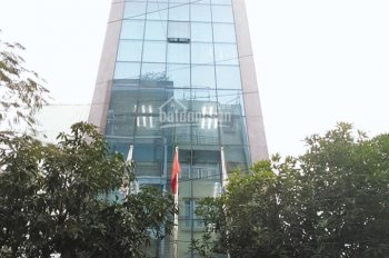 Bán nhà mặt phố Bùi Thị Xuân, DT: 92.8m2 x 7 tầng thang máy, MT: 5m, SĐCC, 40 tỷ