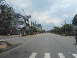 Bán đất Trần Văn Mười, xã Xuân Thới Đông, Hóc Môn 100m2 giá 700tr. Liên hệ chị Huệ 0336644400