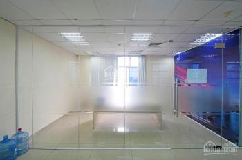 Mình cần cho thuê sàn VP 40 - 50m2 trong tòa nhà building ngay 512 Lý Thường Kiệt, P9, Tân Bình