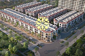 Bán Senturia Nam SG - thanh toán 50% nhận nhà, Chi 10 căn giá gốc từ CĐT, giao nhà hoàn thiện mặt