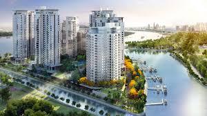 Hot bán gấp Garden Villa Đảo Kim Cương (346m2 - 122m2 SV) - View đẹp - Hướng Đông Nam - Giá TL