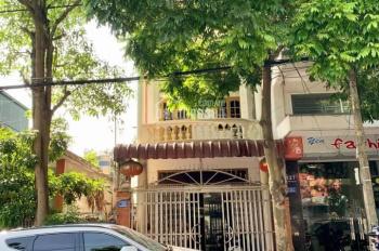 Bán nhà 125 Nguyễn Hữu Cầu, Ngọc Châu, Hải Dương