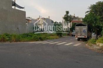 Chính chủ bán lô đất 22/12, An Phú, Thuận An SHR giá 1.23 tỷ/95m2. LH 0918904663 Minh Đăng