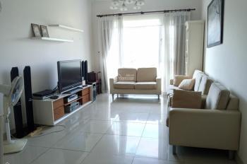 Bán căn hộ Phú Mỹ Vạn Phát Hưng, 3PN, 118 m2, giá 3.4 tỷ 0818888039 - Thư