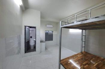 Cho thuê phòng trọ Phan Văn Trị, P11, Q. Bình Thạnh