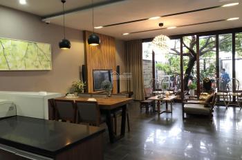 Cho thuê phòng homestay biệt thự trung tâm Quận 9 full nội thất, giá 1.8 triệu/th