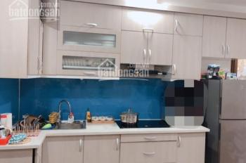 Cho thuê căn hộ Green Park Dương Đình Nghệ, 105m2, 3PN, đủ đồ, 12tr/th. LH: 0845 668 222