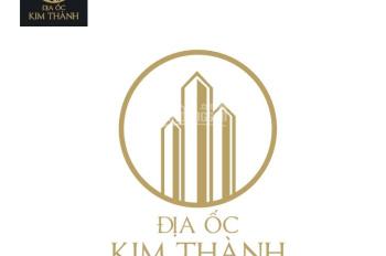 Nhà cho thuê nhà mặt tiền Nguyễn Tri Phương, Q10, 8m x 20m, trệt - 3 lầu - ST, 80 triệu. 0913299211