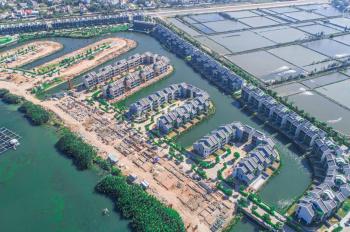 Liệu có xứng đáng để bỏ tiền ra sở hữu tại Casamia, giá chỉ từ 3.2 tỷ/căn. LH: 0946 15 9669