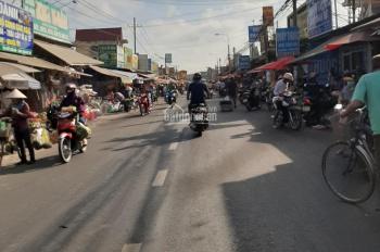 Đất ngay MT Vĩnh Phú 40, BD, gần Cầu Phú Long. Sát KDC, DT 100m2, giá 980 tr, LH: 0939416503 Linh