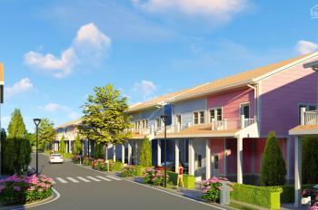 Bán đất đường nhựa 7m đường Mã Lò, Bình Hưng Hòa A, Q. Bình Tân, DT 5*16m, LH 0368626162