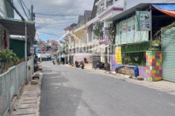 Bán nhà đường Ngô Thì Nhậm - TP Đà Lạt