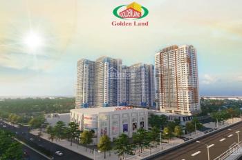 Sở hữu căn hộ sân vườn Charm City với tổng điện tích gần 90m2 ngay tại Vincom Dĩ An