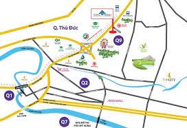 Chính chủ cần bán căn hộ Topaz Home 2, Suối Tiên, Quận 9, 57m2 2PN 2WC, giá 1 tỷ 223 triệu