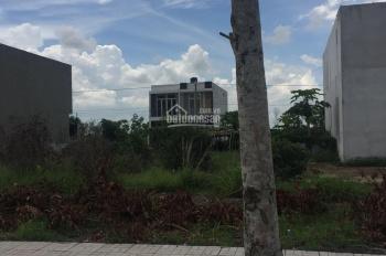 Muốn sang nhượng đất 5x16m ở xã Đông Thạnh, Hóc Môn