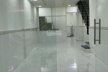 Chính chủ cho thuê nhà nguyên căn hẻm 4m số 66/8A Lê Hồng Phong