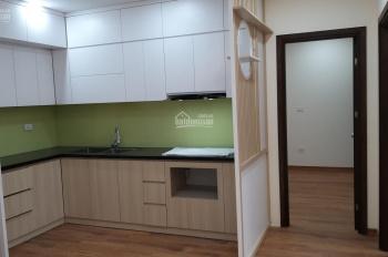 Cho thuê căn hộ chung cư Intracom Riverside, cầu Nhật Tân, Vĩnh Ngọc, Đông Anh, Hà Nội