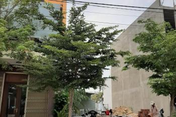 Chính chủ cần bán đường Thanh lương 11 khu Nam Tri Phương