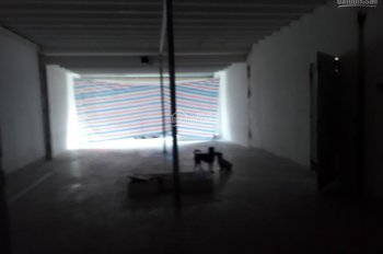 Cho thuê nhà phố mặt tiền Yersin Q1, 153m2 (8.5m x 18m), 3 tầng, giá thuê: 170 triệu