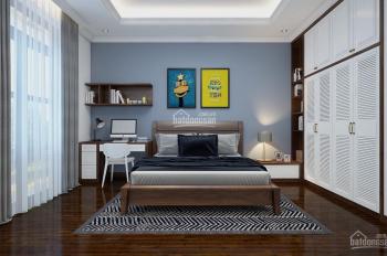 Cho thuê căn hộ cao cấp dự án Vinhomes Imperia Hải Phòng giá bình dân