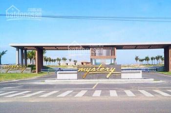Biệt thự nghỉ dưỡng cao cấp Cam Ranh Mystery Villas, CK 19% cam kết lợi nhuận 900tr/năm 0968457462