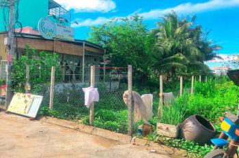 Chính chủ bán đất hẻm 1685 Lê Văn Lương, DT: 7x35m, giá 4.5 tỷ, xây tự do. LH: 0949390499
