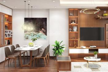 Cho thuê căn hộ 1 - 3PN chung cư Vinhomes Ocean Park, Gia Lâm. LH: 0979300719
