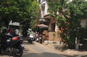 Bán nhà khu Bàu Cát, Q. Tân Bình nhà chính chủ ở chưa qua đầu tư DT 56m2 vuông vức, giá 9.5 tỷ