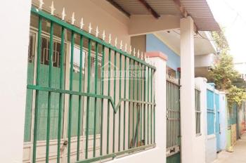 Bán nhà gác lửng đúc kiệt Mẹ Nhu, Quận Thanh Khê, 70m2 giá 1.790 tỷ