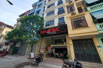 Cho thuê văn phòng tại số 3 phố Văn Quán, Chiến Thắng, Hà Đông, 80m2, giá 8 triệu/th