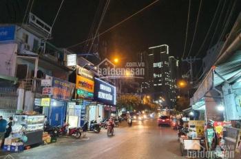 Bán nhà mặt tiền Nguyễn Trọng Tuyển, P8, Q. PN, DT 3.2x11m, HĐ 30 triệu, 2 lầu, giá chỉ 9.9 tỷ