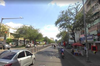 Cho thuê nhà mặt tiền nguyên căn Đinh Tiên Hoàng 5x16m, giáp quận 1 giá rẻ nhất KV 30 triệu/th