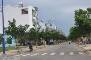 Phá sản bán gấp đất thổ cư 80m2 MT Trần Thái Tông, Tân Bình giá 2,4 tỷ bao sang tên, gần chợ
