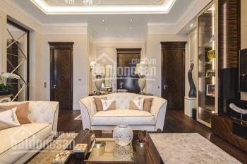 Cho thuê căn hộ Botanica Premier 70m2, 2 phòng ngủ, 14tr/tháng. LH 0909,490,119 Trâm