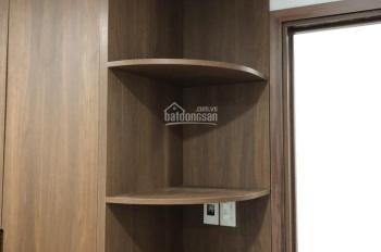 Cần bán căn hộ Samsora Riverside 49m2 giá 950tr, giá bao gồm 5% cuối thuế phí sang nhượng
