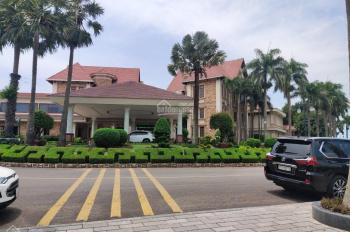 10 suất nội bộ cuối cùng của chủ đầu tư siêu phẩm đất nền Biên Hòa New City, giá thỏa thuận, CK 2%