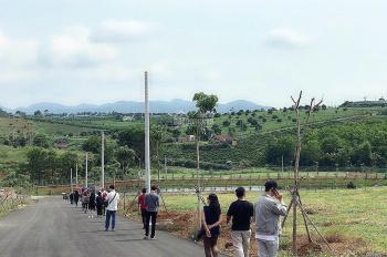 Cần bán đất nền Bảo Lộc, Lâm Đồng, giá rẻ
