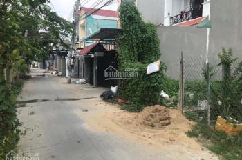 Chính chủ bán 80m2 thổ cư Phú Chánh