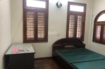 Cho thuê nhà nguyên căn 3 tầng 5 phòng ngủ gần Helio