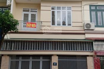 Chính chủ cần bán nhanh nhà đường Bình Than, Đại Phúc, Bắc Ninh