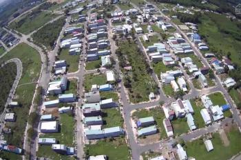 Cần bán gấp lô đất dự án Lavender Thạnh Phú, Vĩnh Cửu, Đồng Nai