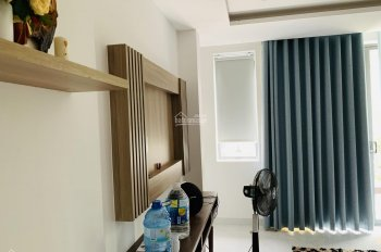 Cần bán nhà 4 tầng khu đô thị Phước Long Nha Trang, gần biển, giá 5,5 tỷ