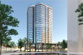 Cho thuê tòa nhà văn phòng hạng A Century Tower 14, đầu cổng Times City. LH: 097.927.1525