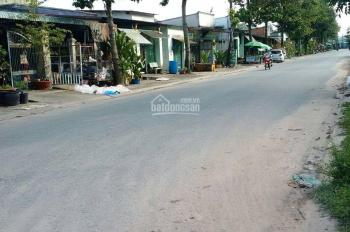 Đất thổ cư cần bán gấp tại Chơn Thành, vị trí đẹp, 100m2/400tr SHR