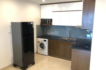 Cho thuê chung cư Hope Residences Phúc Đồng, DT: 69,19m2, có đồ, giá: 6tr/th, LH: 0971285068