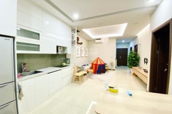 Tin hot - căn hộ 3 phòng ngủ đẹp nhất ở Tràng An Complex tìm chủ nhân mới, giá hợp lý