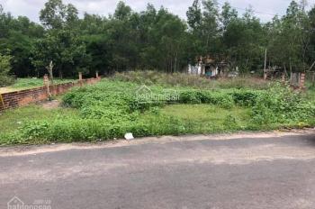 Cần bán lô đất thị trấn Phước Bửu, giá đầu tư