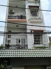 Chính chủ bán gấp nhà mặ tiền 476 Nguyễn Tất Thành, phường 18, quận 4 giá chỉ 15 tỷ TL