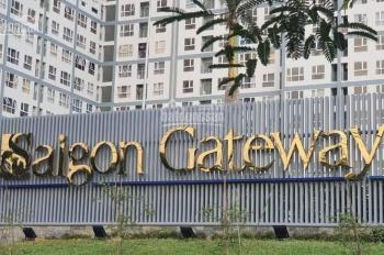 Chính chủ cần bán gấp căn hộ SGGW 66m2 (2 phòng ngủ - 2WC) block B tầng trung giá bán 2 tỷ